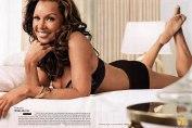 Vanessa-Williams-Feet-314442