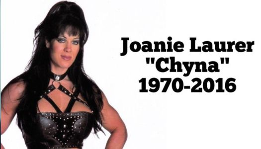 Chyna Joan Laurer was found dead on the morning of April 20, 2016 at her home in Redondo Beach, California at age 45.