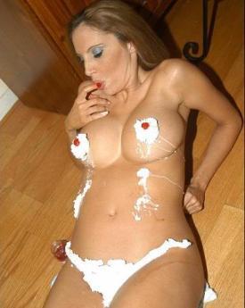 francine-fournier-whipped-cream-che