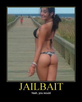jailbait 18 81189519