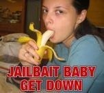 jailbait sucking