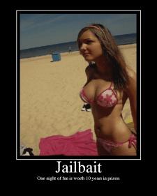 jailbait11111ftz0