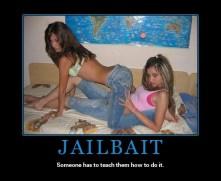 jailbait81713468