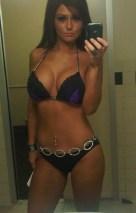 jwoww-bikini-mirror 1