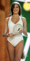 miss-Russia-Aleksandra-Ivanovskaya