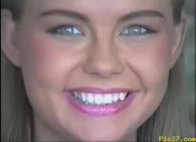 Miss Russia 2006 porn star