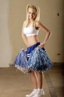 Cheerleaders Jesse Jane 1