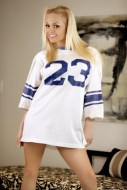 Cheerleaders Jesse Jane 4