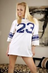 Cheerleaders Jesse Jane 4