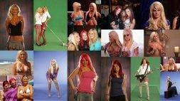 VH1 Bad Girls