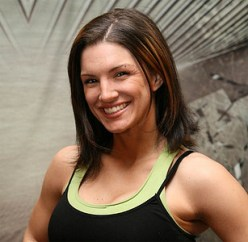 gina-carano-mma-fighter-2