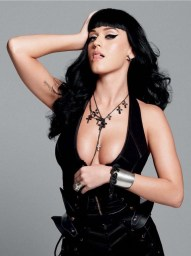 katy-perry-nipples-slip