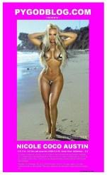 Nicole-Coco-Austin-Sexiest-Body-Award