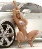 Nicole Coco Austin coco_nicole_austin_car_pic_1