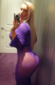 coco_austin_deleted_twitter_myspace_pics_catsuit2_copy
