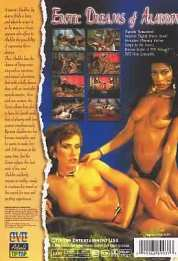 haremerotic_dreams_of_aladdin_dvd_b
