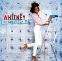 Whitney Houston the greatest hits