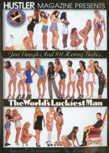 worlds_luckiest_man