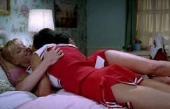 Brittany-Santana Lesbian Relationship-alg_glee_cheerleaders