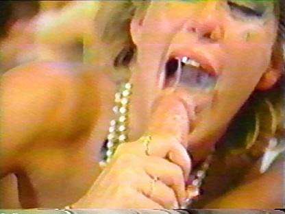 Blowjob bompilation 2012 - 1 part 1