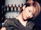 Cecilia Cheung nude bobo-chan-001