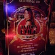 Jayden Cole stripper club Feature 2