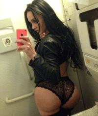 Amy Anderssen Porn Star 03
