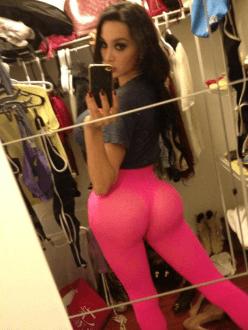 Amy Anderssen Porn Star 26