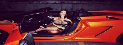 Amy Anderssen Porn Star 41