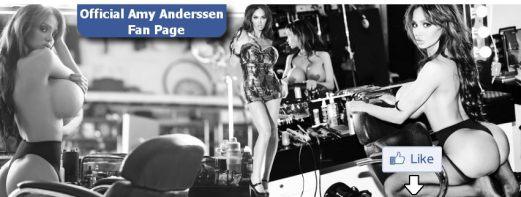 AmyAnderssen pic 09