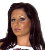Ariana-Jollee-is-star-or-no-star-Laura-Jennifer-David-celebrity-vote