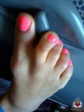 Belladonna-Feet-121744