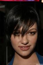 Belladonna beautiful pornstar brunette