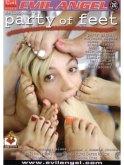 Belladonna feet party-of-feet-dvd-belladonna-1