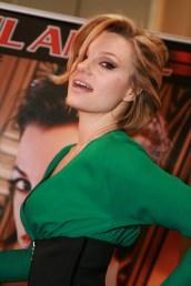 Belladonna movie star