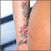 Belladonna tattoos belladonna-arm-100