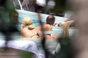Bikini+Action+Jenna+Jameson+shows+off+bikini+mKCF_hkMcGQl
