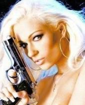 Cindy Crawford pornstar myspace