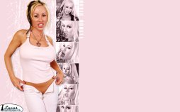 Davia_Ardell_Pink_Wallpaper_by_m_r_x
