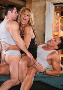 Debi Diamond cougar pic11