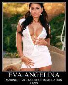 Eva Angelina 020
