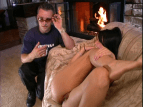 Eva Angelina squirts under 4 minutes