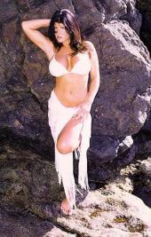Holly Body porn star 23