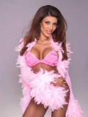 Jasmin St. Claire ECW 03