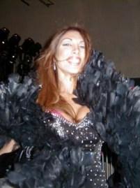 Jasmin St. Claire ECW 07 1