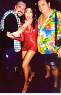 Jasmin St. Claire ECW Lano_JasminMarkChronos