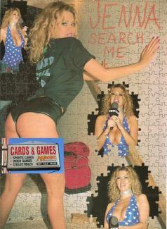 Jenna-Jameson-Wrestling-ecw.jpg