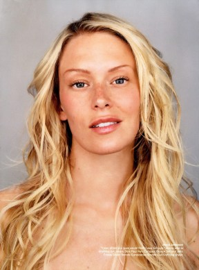 Jenna Jameson natural beauty
