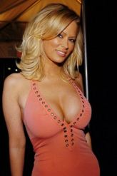 Jenna Jameson richest pornstar ever