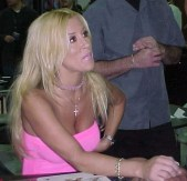 Jill_Kelly_00010628_crop